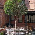 Photo de Kantipur Temple House