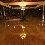 ภาพถ่ายของ Paradisus Punta Cana Resort