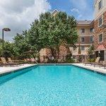 Foto de Staybridge Suites Austin-Round Rock