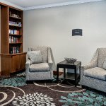 Staybridge Suites Austin-Round Rock Foto