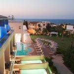 Photo of Castello Village Resort