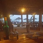 Photo de Morabeza Beach Bar & Lounge Restaurant