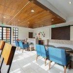Billede af Holiday Inn Express Mira Mesa