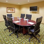 Photo of Holiday Inn Express & Suites Auburn Hills