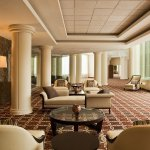 Photo of Sheraton Tysons Hotel