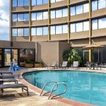Foto de Four Points by Sheraton Houston Greenway Plaza