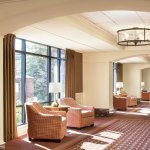 The Four Points by Sheraton Norwood Hotel & Conference Center Foto
