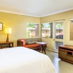 Foto Sheraton Fiji Resort