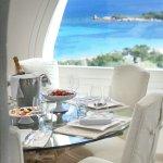 Photo de Hotel Romazzino, a Luxury Collection Hotel