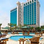 Photo of Sheraton Dammam Hotel & Convention Centre