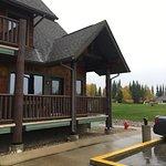 Foto de Elk Ridge Resort