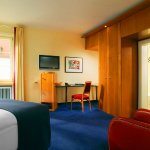 Hotel Elephant Foto