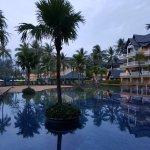 Zdjęcie Angsana Laguna Phuket