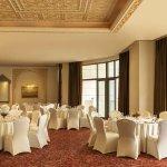 Photo of Sheraton Amman Al Nabil Hotel