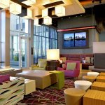 Photo of Aloft Rogers-Bentonville