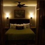ภาพถ่ายของ Makanda Inn & Cottages