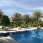 Photo de Mango Beach Resort