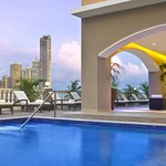 Photo of Le Meridien Panama