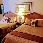 Bilde fra Hotel Torres Del Fuerte