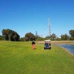 Photo de Pullman Mazagan Royal Golf & Spa