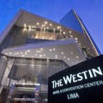 Photo of The Westin Lima Hotel & Convention Center