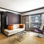 Photo of The Chatwal, A Luxury Collection Hotel, New York