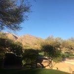 Foto de Lodge at Ventana Canyon