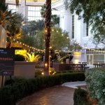 Photo de Four Seasons Hotel Las Vegas