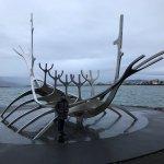 Viking sun voyager