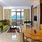 Photo of Le Meridien Jaipur Resort & Spa