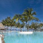 Le Méridien Noumea Resort & Spa Foto