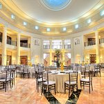 Photo of Hotel Colonnade Coral Gables, a Tribute Portfolio Hotel