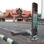 Photo of Menara Taming Sari