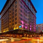 Photo of Sheraton Gunter Hotel San Antonio