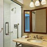 Sheraton Clayton Plaza Hotel St. Louis Foto