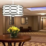 Photo of Sheraton Parsippany Hotel