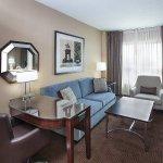 Foto de Sheraton Suites Houston Near The Galleria