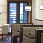 Photo de Sheraton Suites Houston Near The Galleria