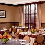 Photo of Sheraton Tarrytown Hotel