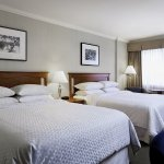Photo of Four Points by Sheraton Quebec Resort