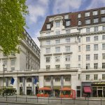Sheraton Grand London Park Lane Foto