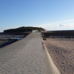 Photo of Aoshima Island