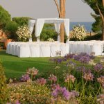Φωτογραφία: The St. Regis Mardavall Mallorca Resort