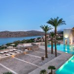 Photo of Blue Palace, a Luxury Collection Resort & Spa, Crete