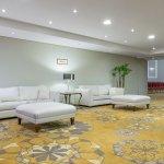 Bild från Sheraton Porto Alegre Hotel