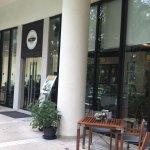 Photo of Hilton Phuket Arcadia Resort & Spa