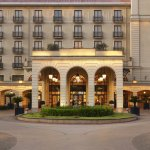 Bilde fra Sheraton Addis, a Luxury Collection Hotel