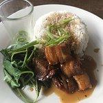 Taste Fiji Kitchenの写真