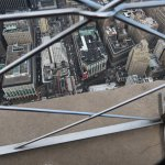 Фотография Эмпайр стейт билдинг