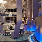 Photo of Sheraton Hotel & Convention Center Ankara